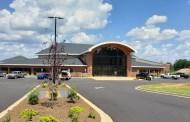 Woodruff Church of God holding dedication for brand new location