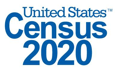Census 2020 Underway
