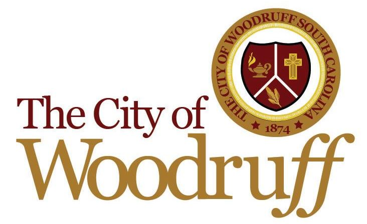 City of Woodruff At A Glance