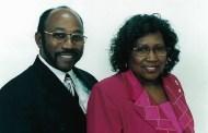 Cedar Grove Baptist Church Senior Pastor Retires