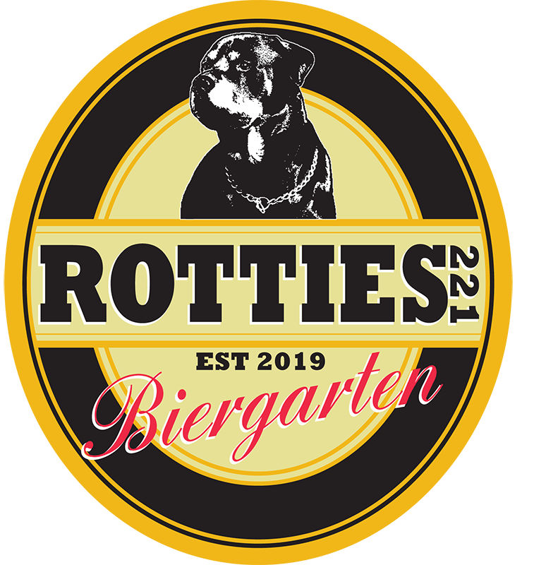 Live Entertainment at Rotties 221 in August