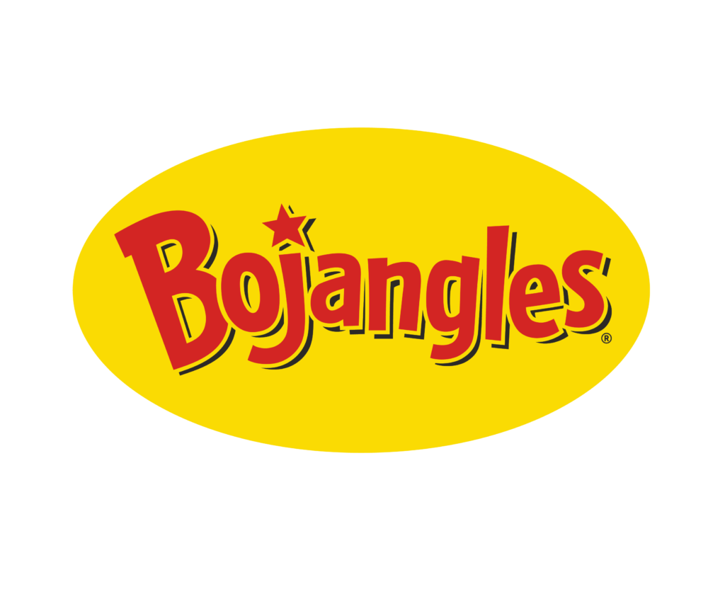 Bojangles Franchisee Sets Sight on Woodruff