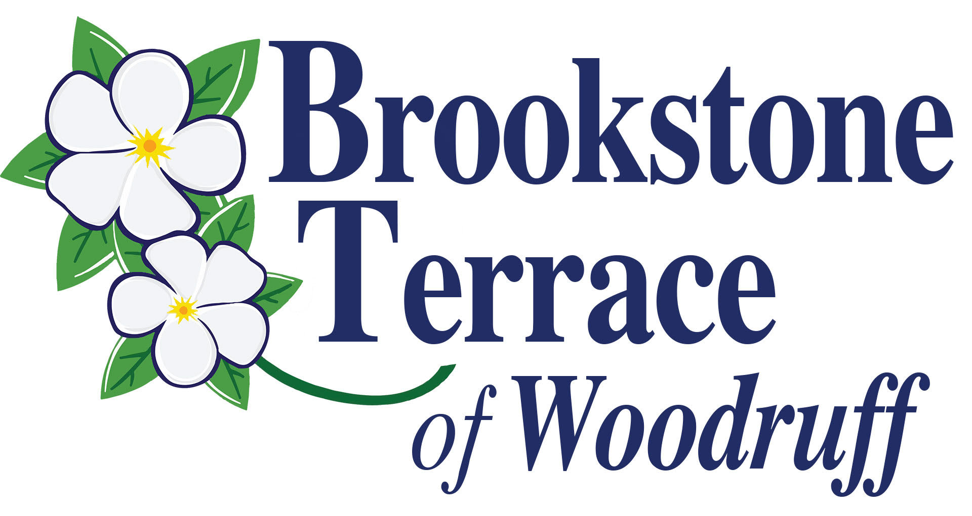 Alzheimer's Walk to Remember in Woodruff