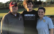 Woodruff Football Player's Near Tragedy Brings Two Communities Together