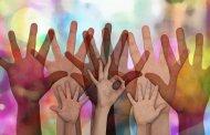 Local Nonprofits Share Needs for Holiday Season