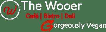 The Wooer