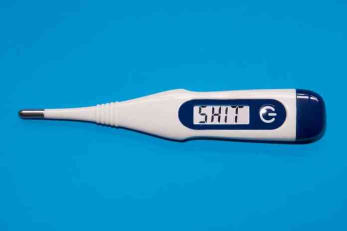 Experts Bust False Claims That Covid 19 Vaccine Causes Infertility