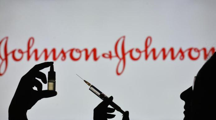 One-Shot Vaccine By Johnson & Johnson Is Quite Effective And Safe: FDA