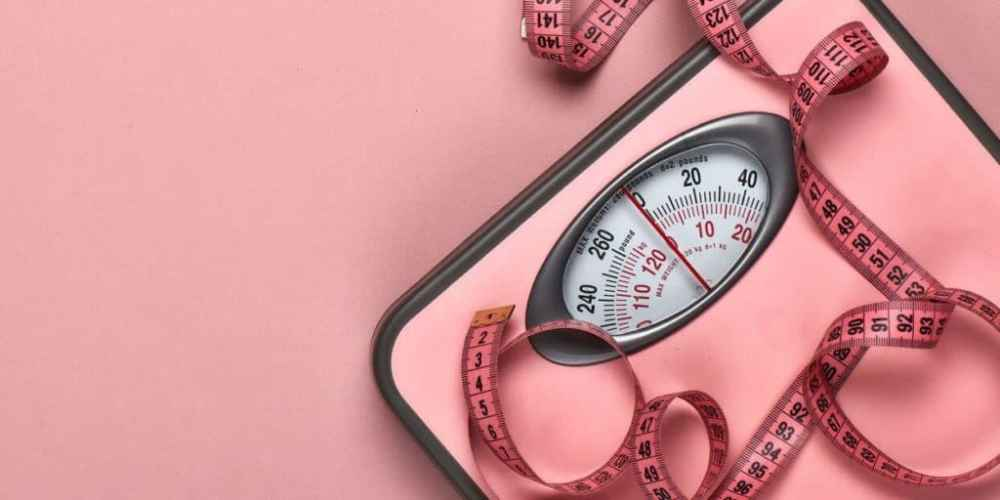 Pandemic Displays Obesity Risk And The Weight Loss Challenge