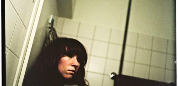 In Conversation: Monica Tarocco