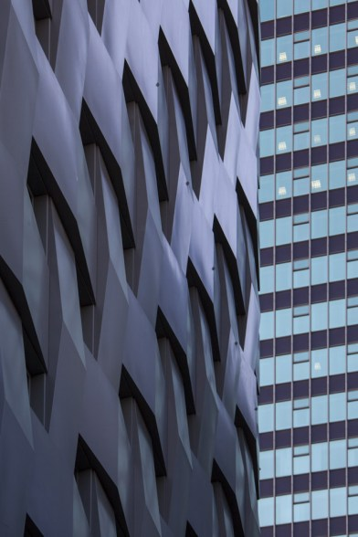 Triton Tower Stephen Marshall Architects London, Liz Eve