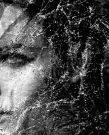 1 oct 4, digital, Paul Neale