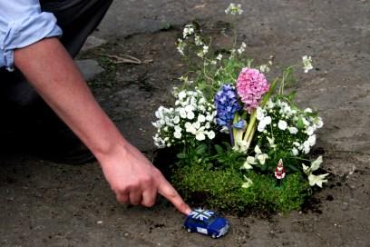 Image courtesy The Pothole Gardener