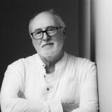 In Conversation: David Penny