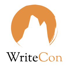 WriteCon 2018 in Review