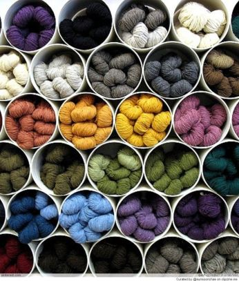 17-best-ideas-about-yarn-storage-on-pinterest-yarn-organization
