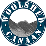 The Woolshed Canaan