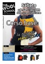 THEWOOLSCHOOL_baseset_MONDRIAN