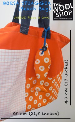 Thewoolshop_beachbag_ARANCIO2