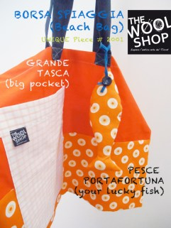 Thewoolshop_beachbag_ARANCIO3