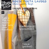 thewoolshop_lovebagsgiallo1