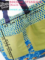 Thewoolshop_beachbag_VERDE4