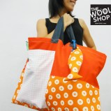 thewoolshop_beachbag_orange5