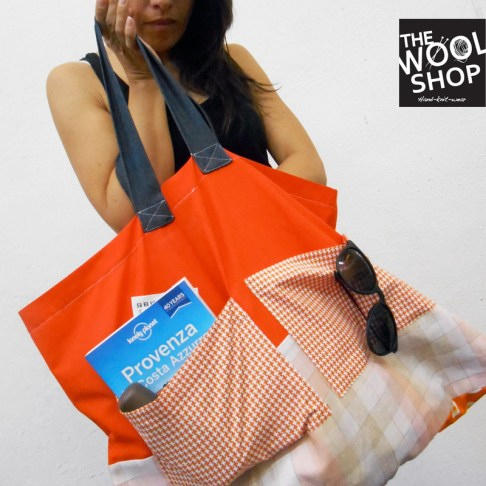thewoolshop_beachbag_orange3