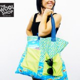 thewoolshop_beachbag_green5