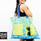thewoolshop_beachbag_green6