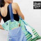 thewoolshop_beachbag_green7