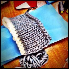 scuola di maglia 15