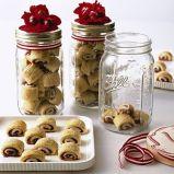 barattoli per biscotti