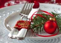 christmas-holiday-table-decorations-92