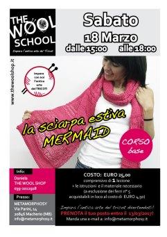 thewoolschool_mar_mermaid