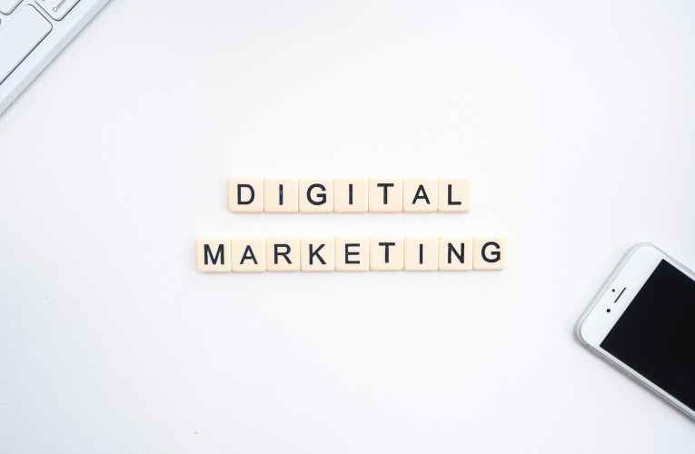 Digital Marketing Trends That Will Rule in the Year 2019