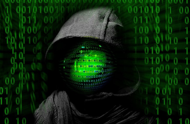 How to access the dark web?