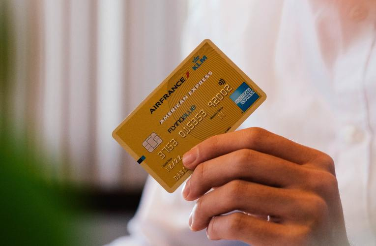 Credit cards: The best way to use them