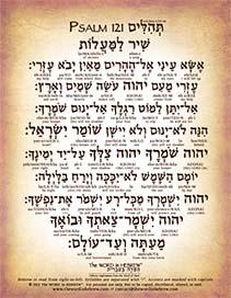 psalm121_hebrew_web_PDF_2021_SM