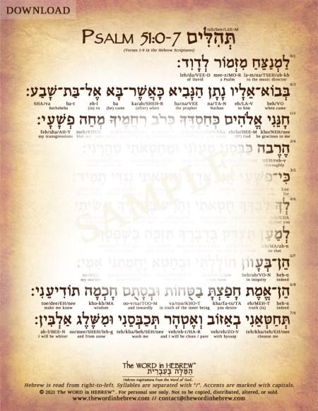psalm51_0_7_hebrew_web_PDF_2021