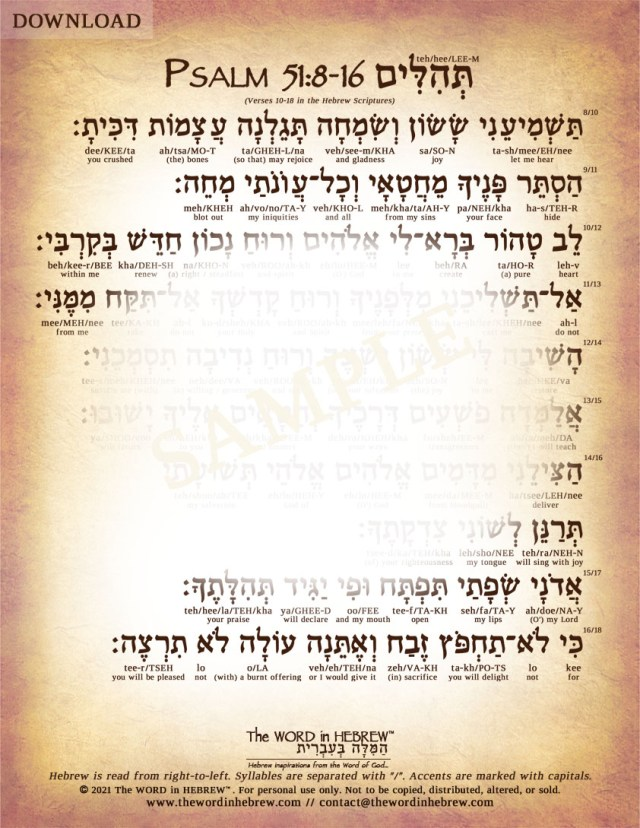 psalm51_8_16_hebrew_web_PDF_2021