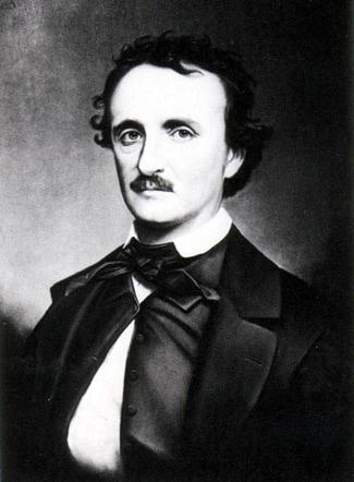 Edgar_Allan_Poe_portrait325px