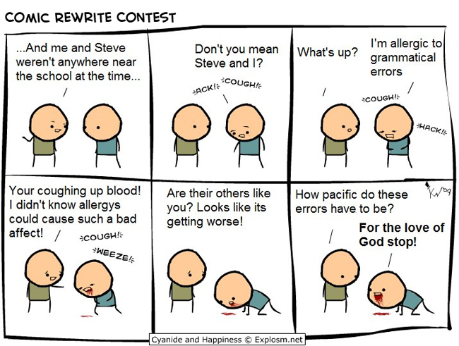 grammatical_allergy650px