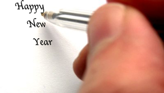 happy-new-year-writing325px