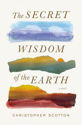 """The Secret Wisdom of the Earth"""