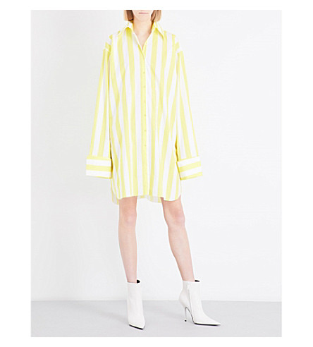 184-3004331-SS17TP18SHT_YELLOWWHITESTRIPE_M