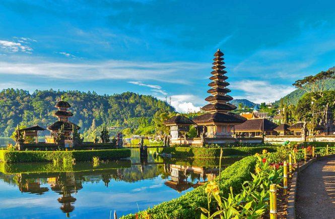Bali8-665x435