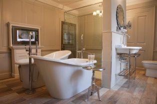 Bathroom-image-1024x682