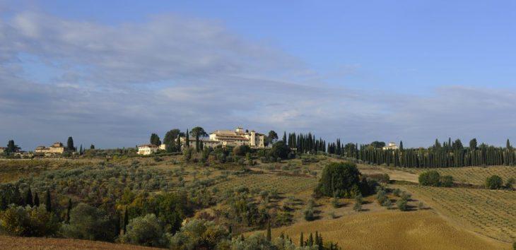 Castello-del-Nero-Panoramic-view-1024x497