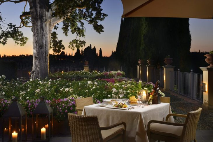 Castello-del-Nero_Dinner-Garden-Terrace-1024x683